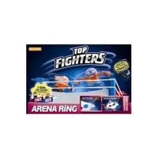 Top Fighters Kutu Oyunu